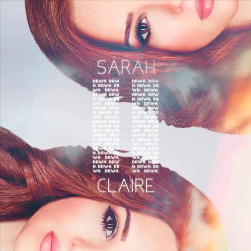 sarah-claire-drwn