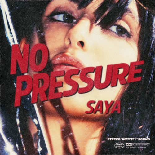 saya-no-pressure-wet-dream-video