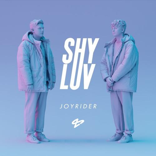 shy-luv-joyrider