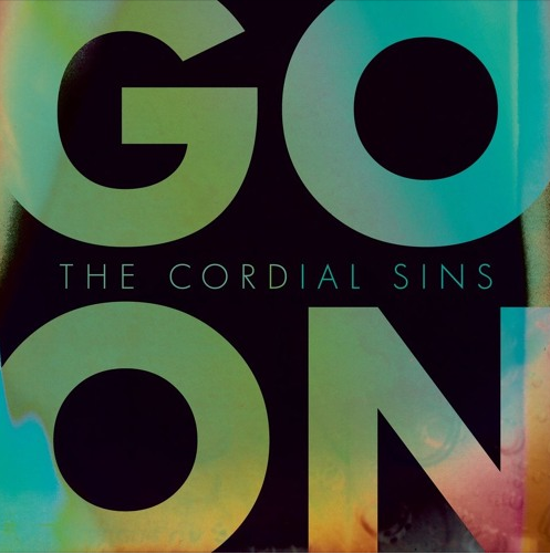 the-cordial-sins-go-on
