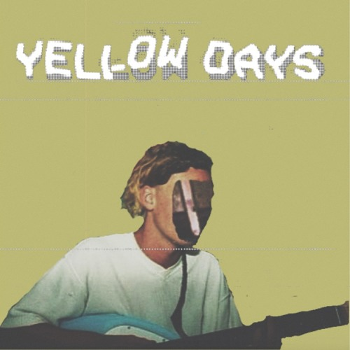 yellow-days-harmless-melodies-ep-good-years-review