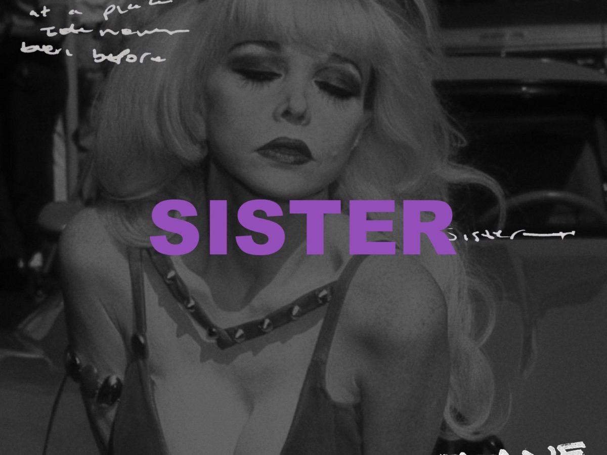 jane-sister