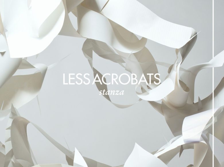 less-acrobats-stanza-ep