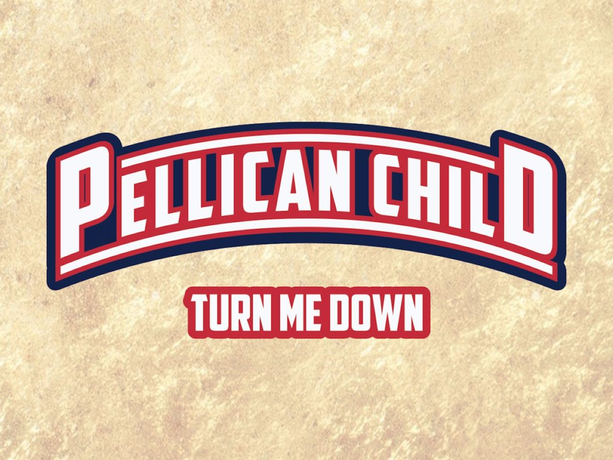 pellican-child-turn-me-down