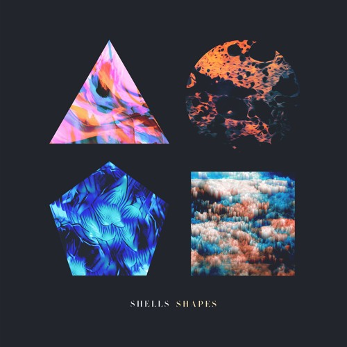 shells-shapes-ep-review
