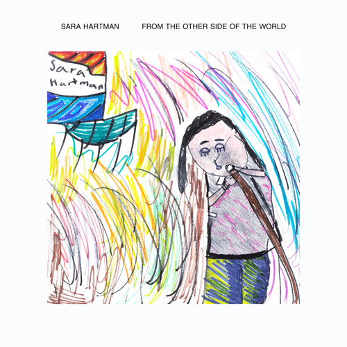sara-hartman-from-the-other-side-world