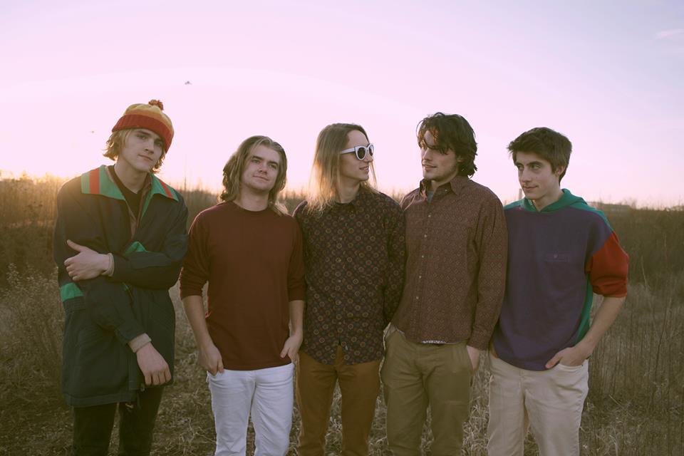 Turtle Island music