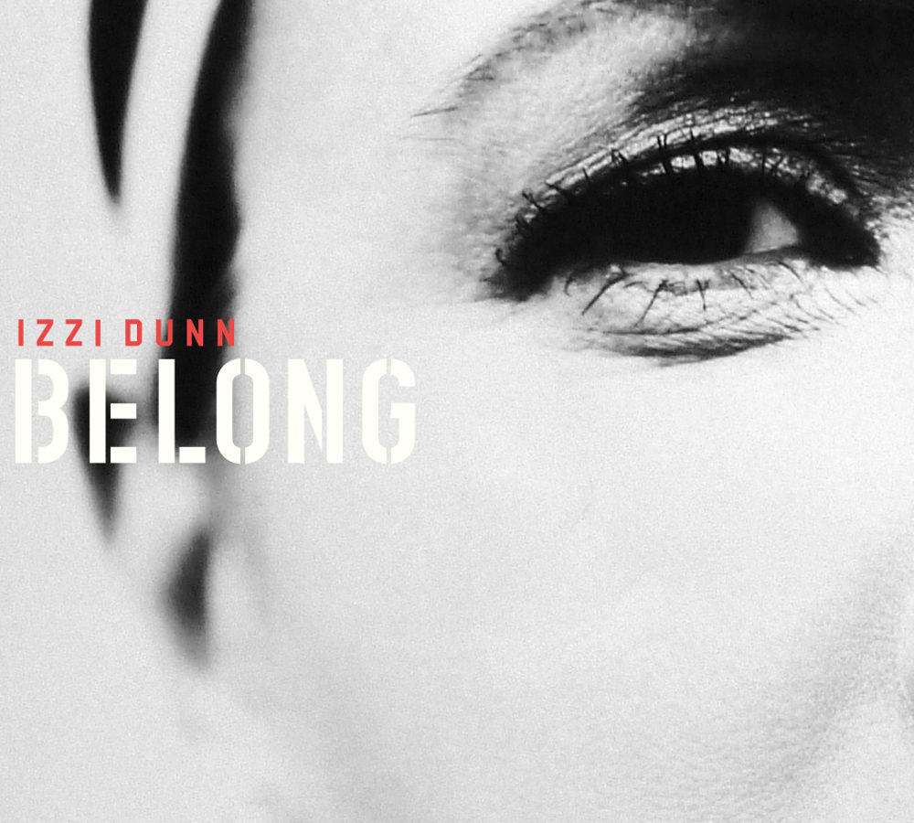 Izzi-dunn-Belong