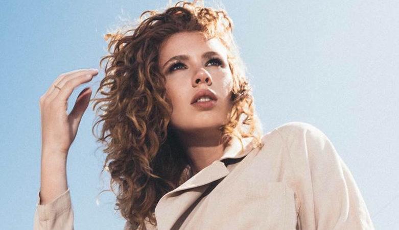 Grace-Mitchell
