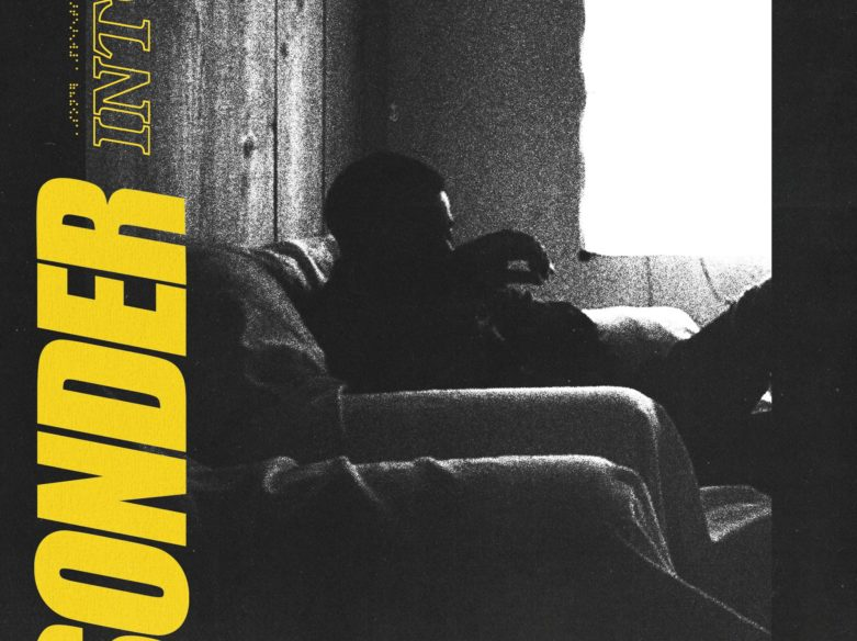Sonder Searchin Into EP