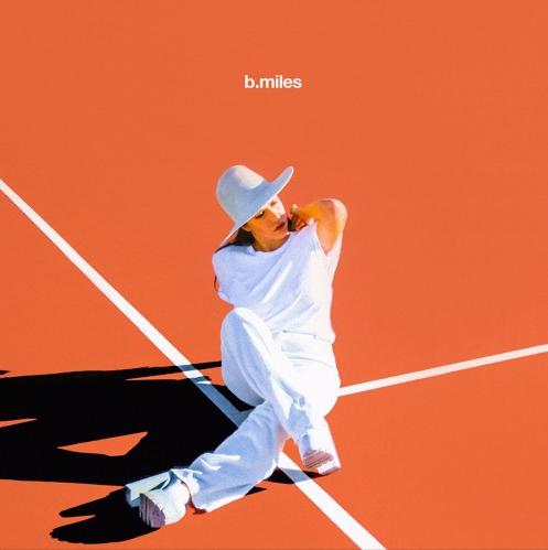 b-miles