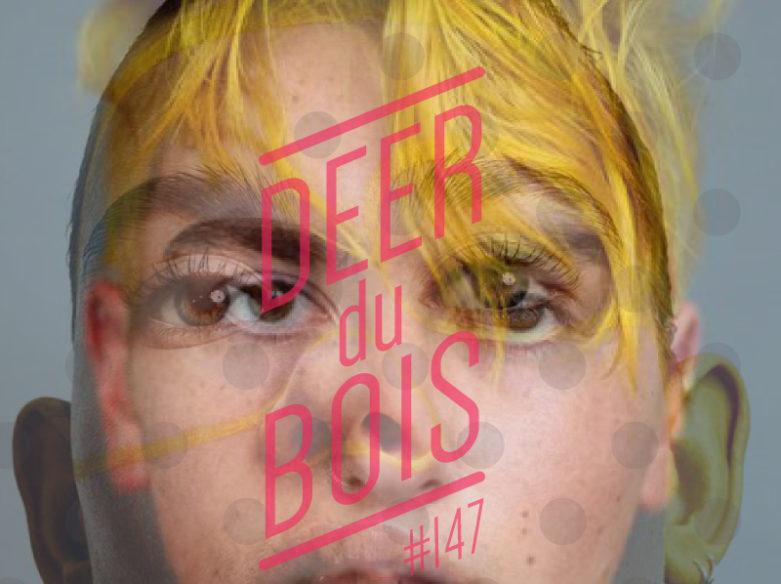 the deer du bois playlist 147