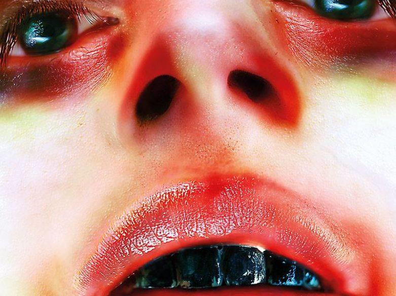 Arca-New-album