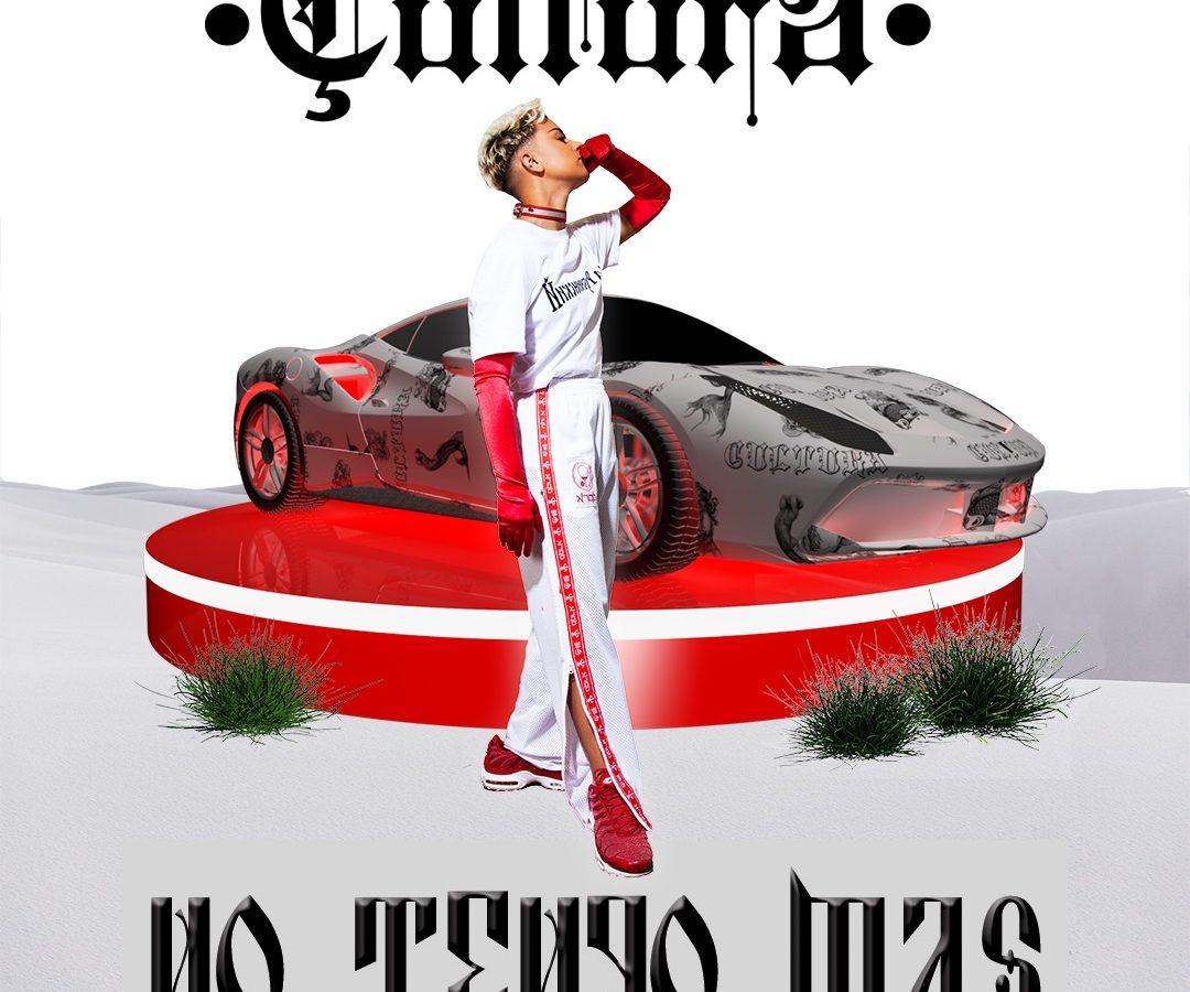 Cultura-No-tengo-más-2017