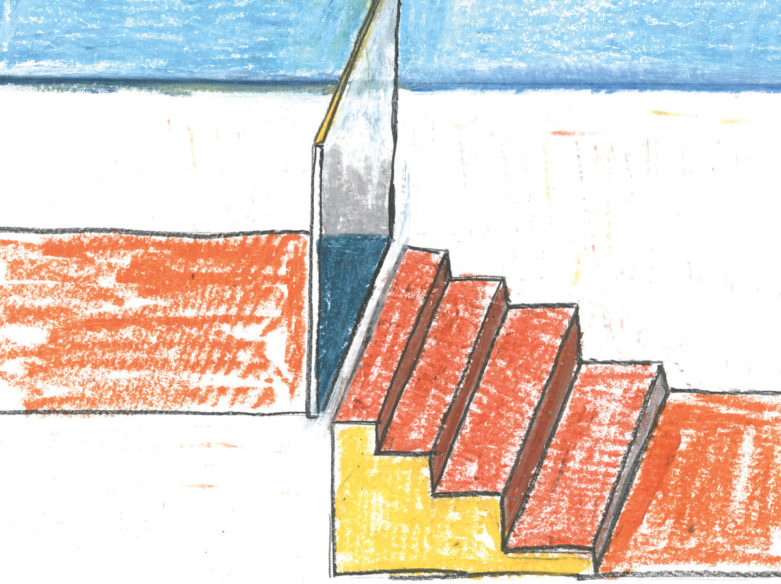 Homeshake Fresh Air review