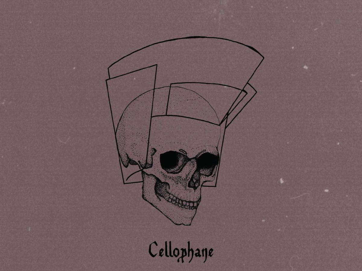 Pageant Boys Cellophane
