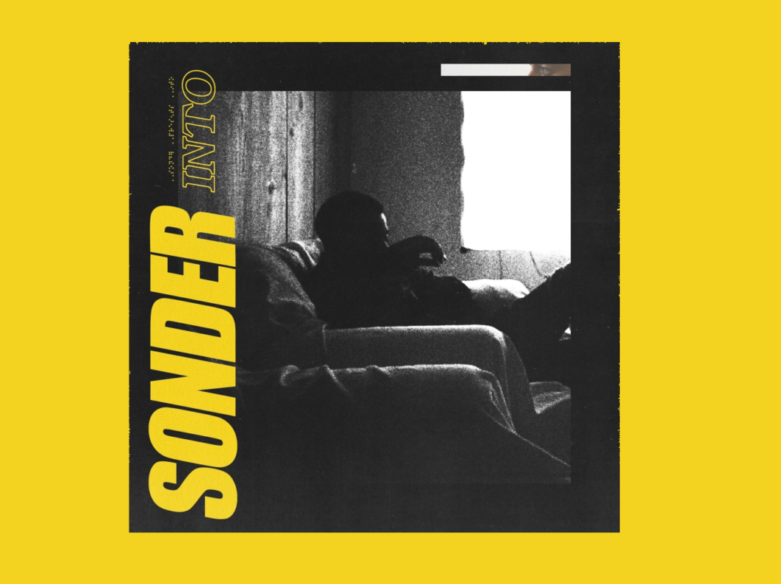 Sonder Into EP Review