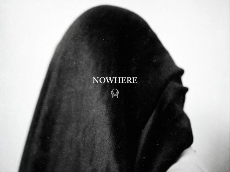 josh pan x&g nowhere