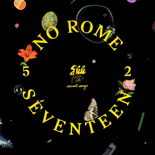 no rome seventeen