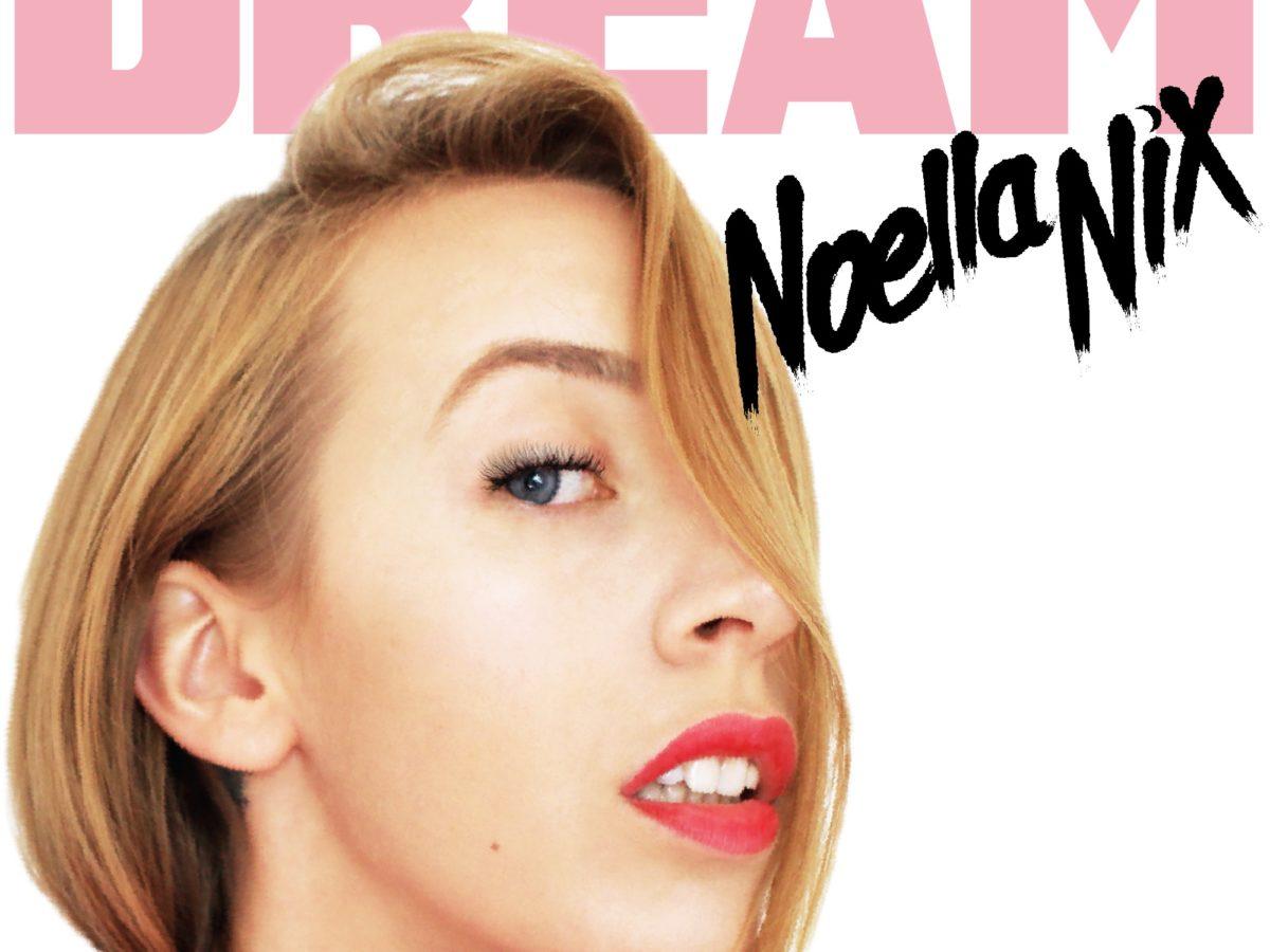 noella-nix-dream