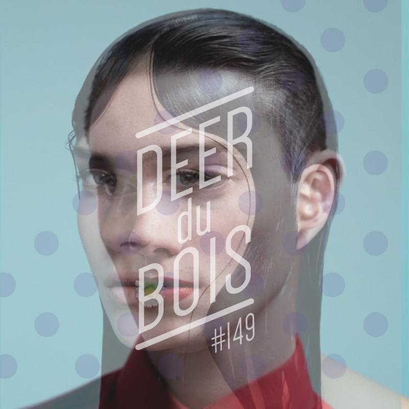 Deer Du Bois indie pop playlist 149