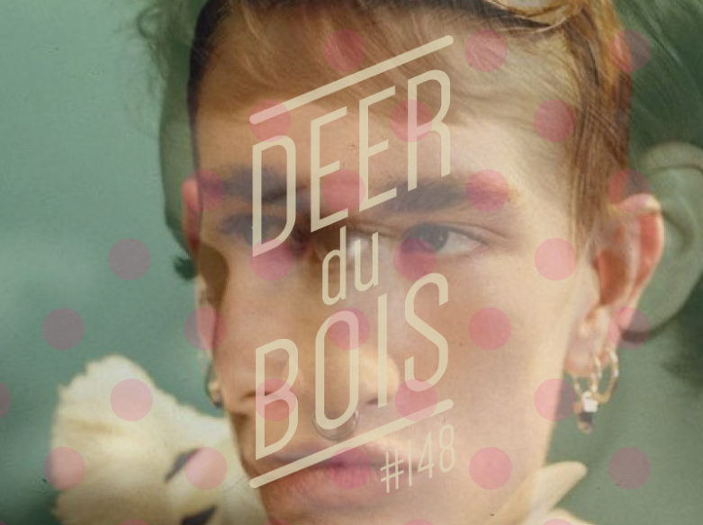 The Deer Du Bois playlist 148