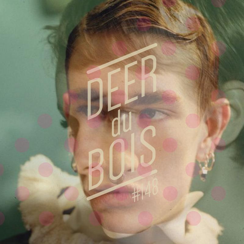 The Deer Du Bois playlist 148