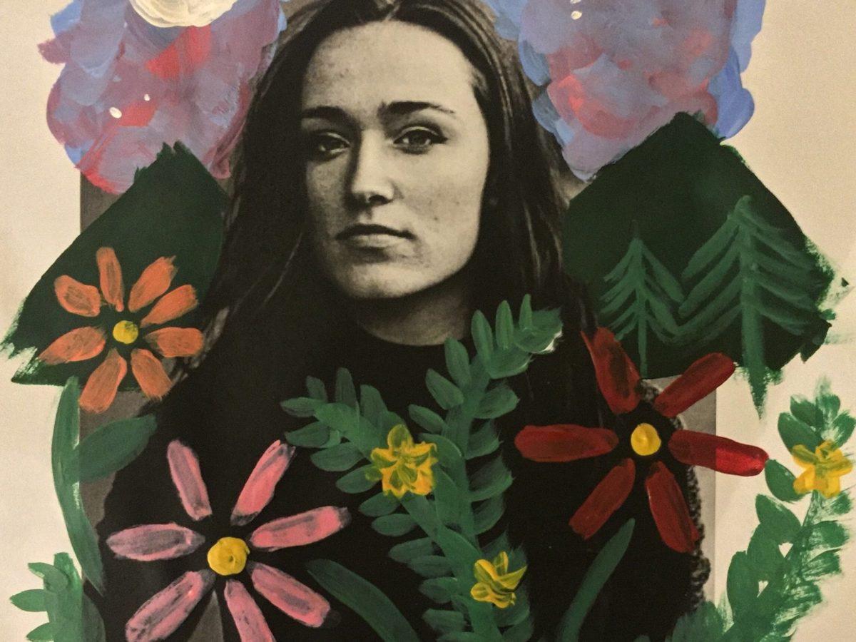Sydney Robinson Lorelei