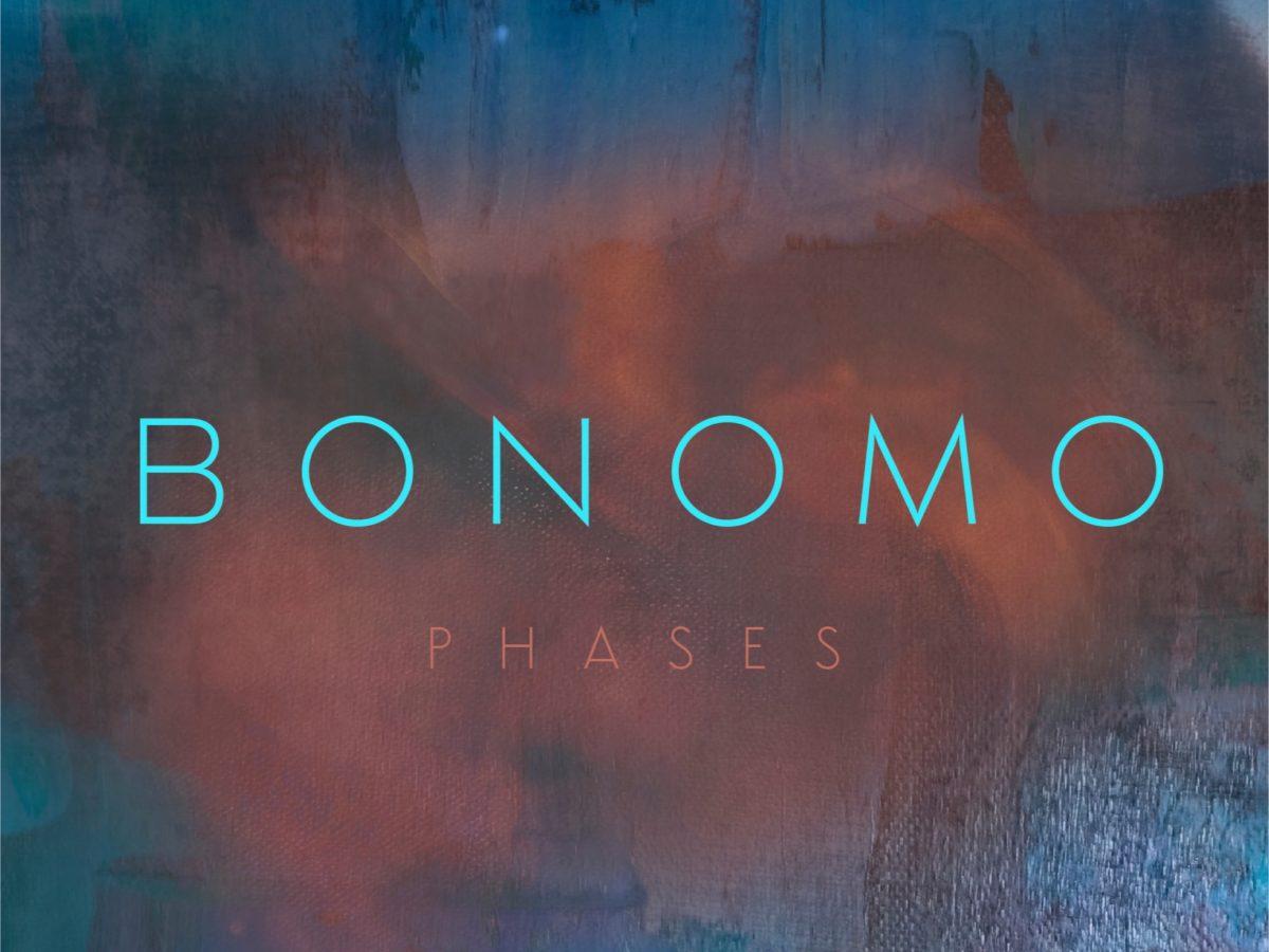 BONOMO Water