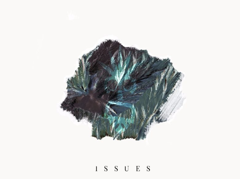 (COVER) Ayelle - Issues (MadD3E Remix).jpg