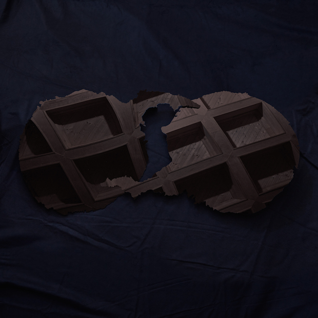 Dirty Projectors review domino