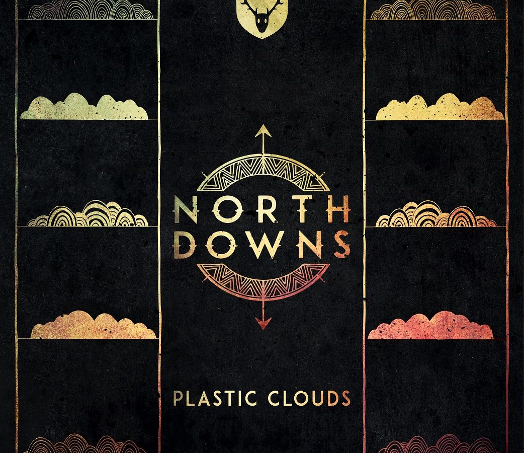 Plastic Clouds North Downs
