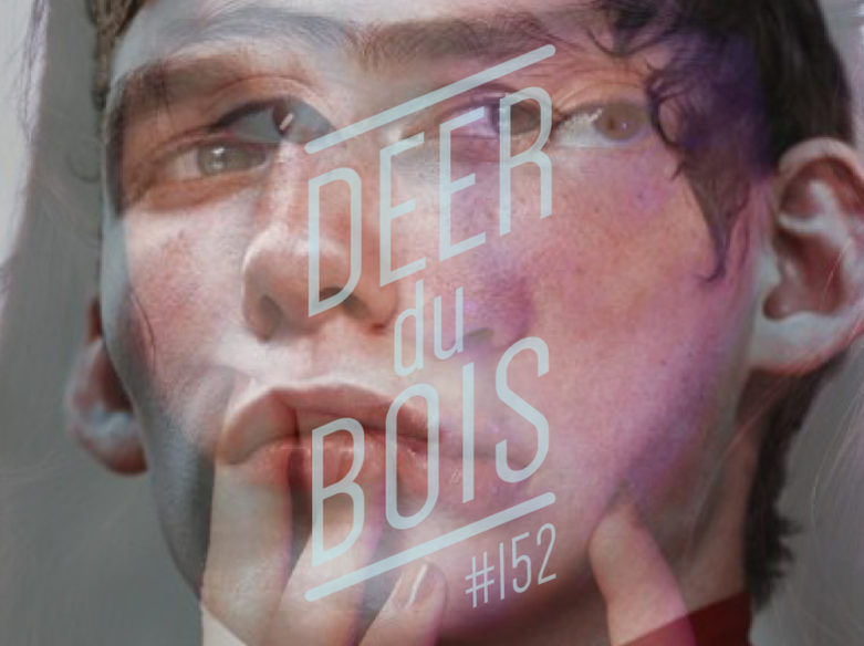 The Deer Du Bois Playlist 152