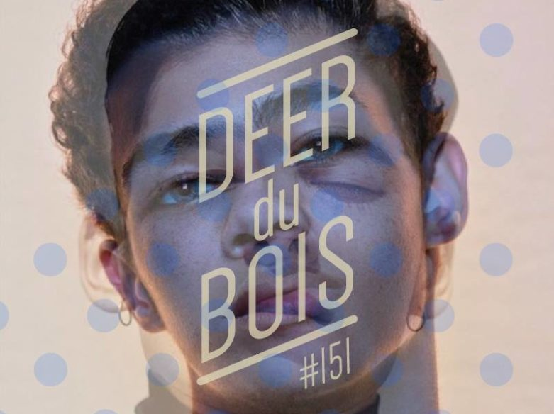 The Deer Du Bois playlist 151