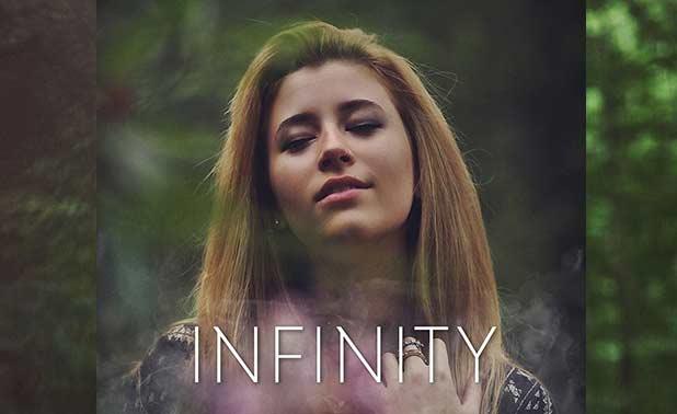 sof-infinity