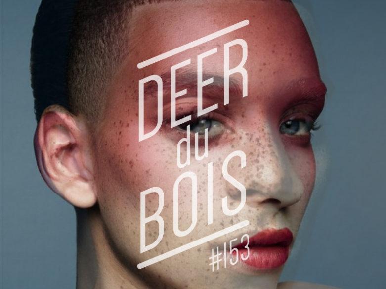 deer-du-bois-153-final