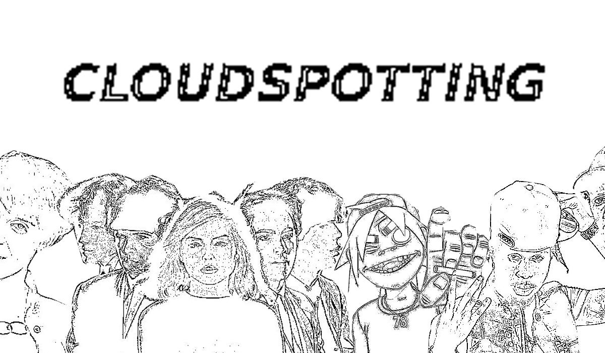 CLOUDSPOTTING-4