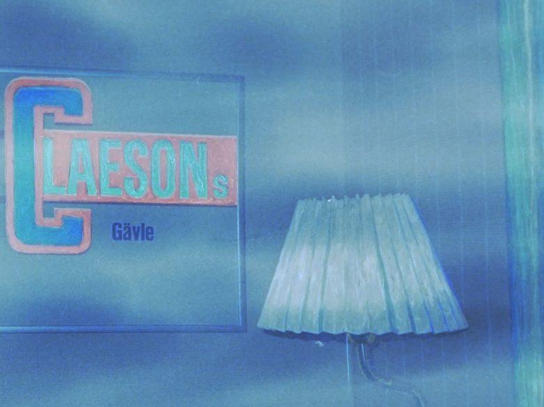 Claesons V.V.V.V.V