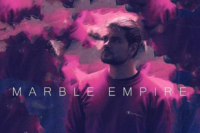 Marble-Empire-TTSU