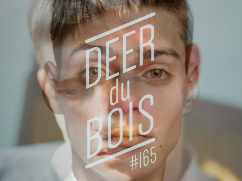 The Deer du bois playlist 165