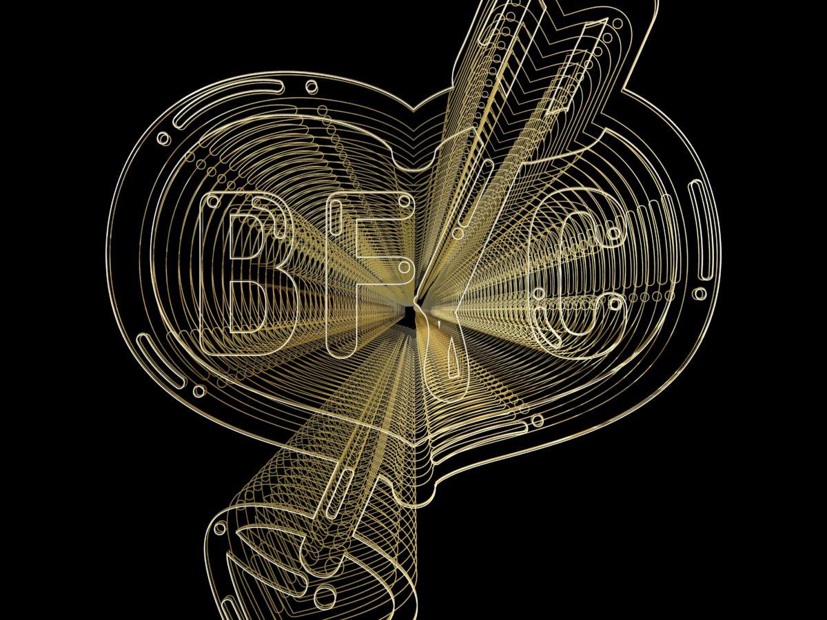 BF_C GOLD