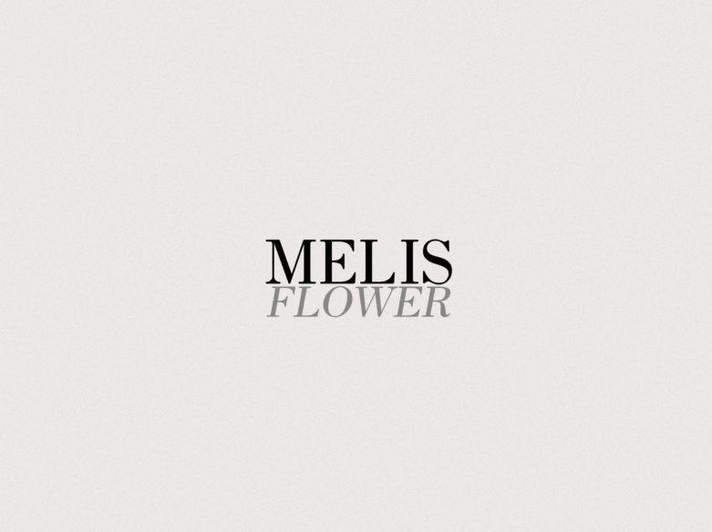 Melis Flower