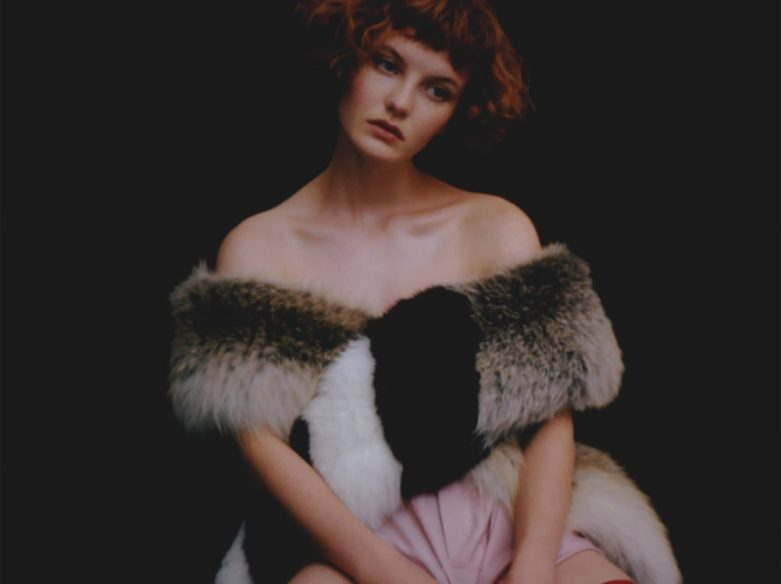 Kacy Hill Like A Woman