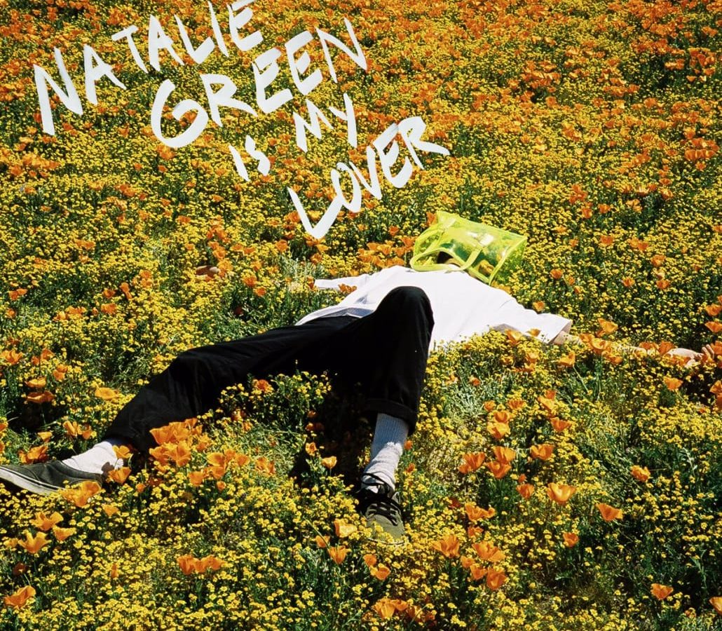 natalie-green-is-my-lover-ep-review
