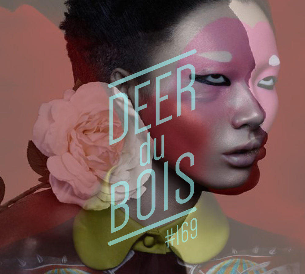 Deer du bois playlist 169