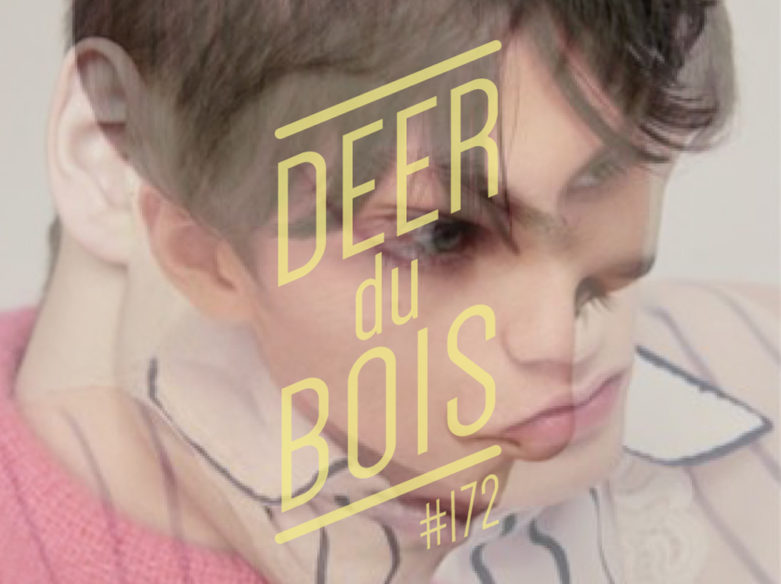 Deer Du Bois Playlist 172