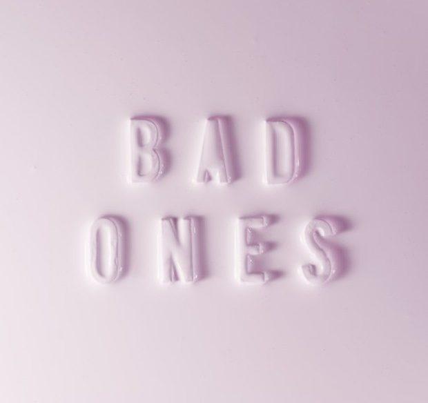 Matthew Dear Bad Ones Tegan Sara