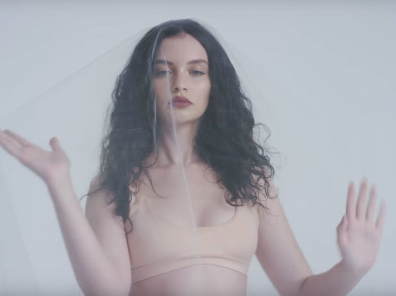 sabrina-claudio-belong-to-you-1