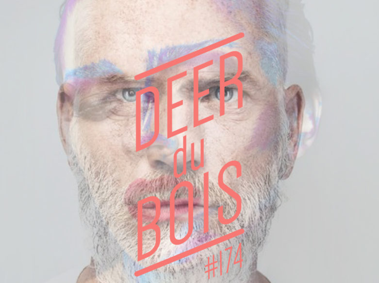 Deer Du Bois playlist 174