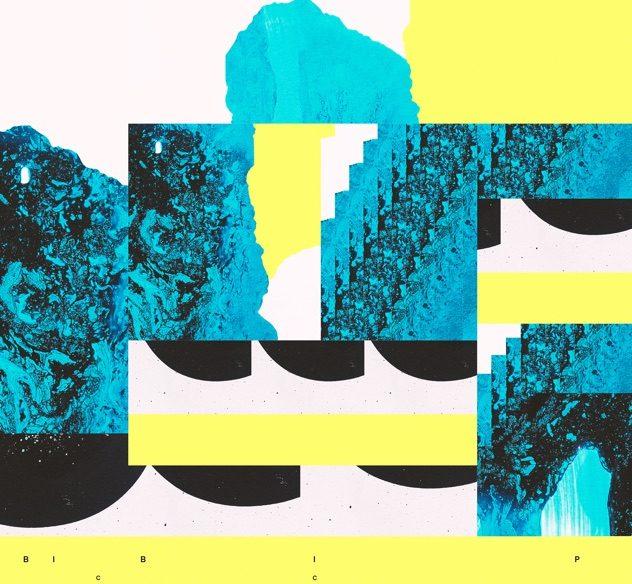 bicep-album-sleeve-ninja-tune